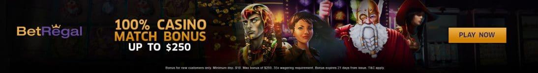 betregal-casino-canada-images