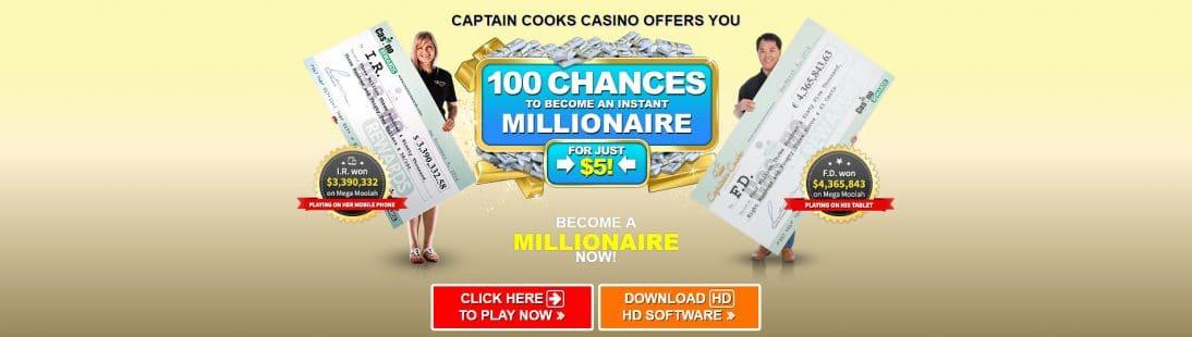 captain-cooks-casino-canada-images