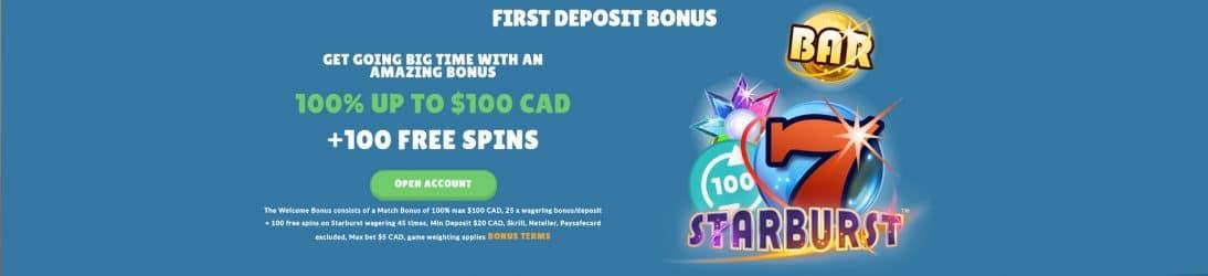 cashmio-casino-canada-images