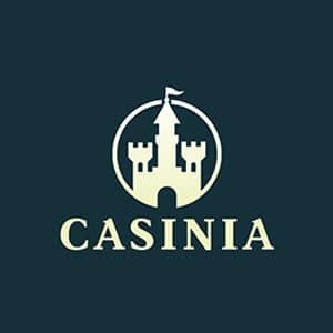 free 770 casino