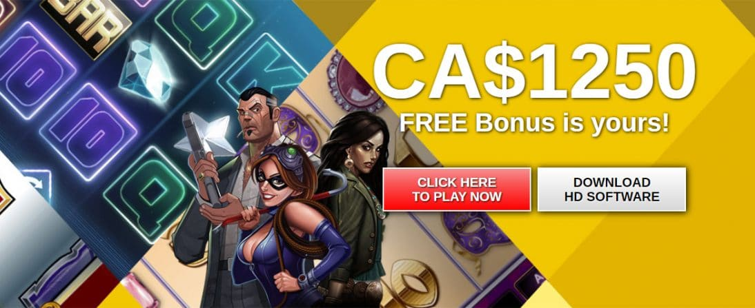 casino-action-canada-images