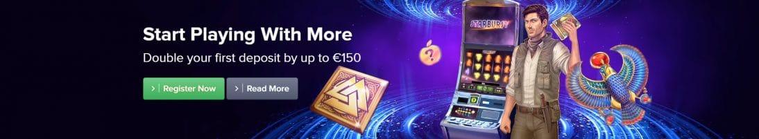casino-euro-casino-canada-images