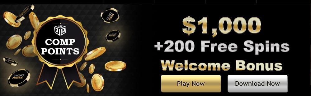 casino-midas-canada-images