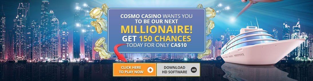 cosmo-casino-canada-images