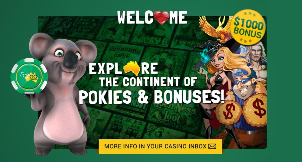 fair-go-casino-canada-images
