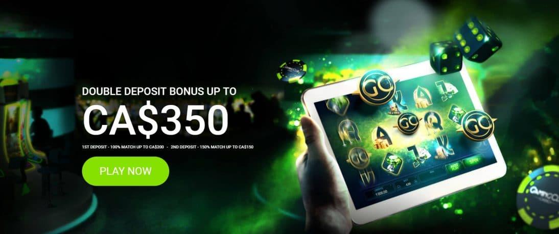 gaming-club-casino-canada-images