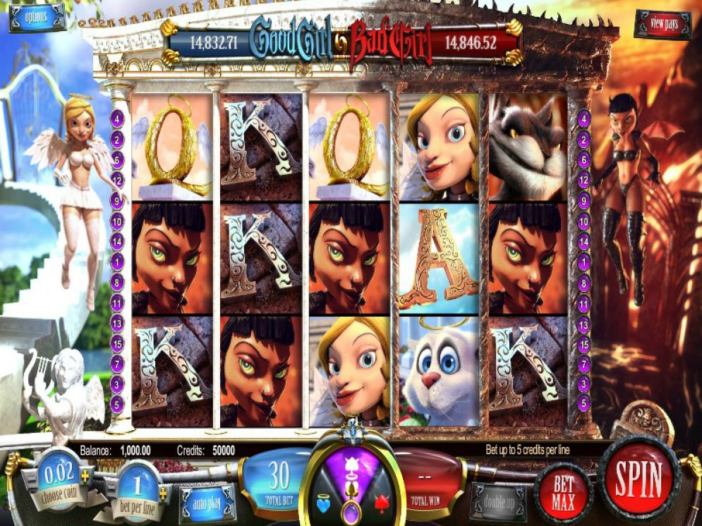Caesars Entertainment Corporation Asian Executive Casino Online