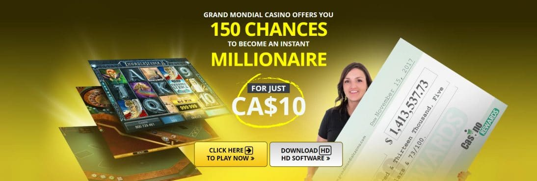 grand-mondiao-casino-canada-images