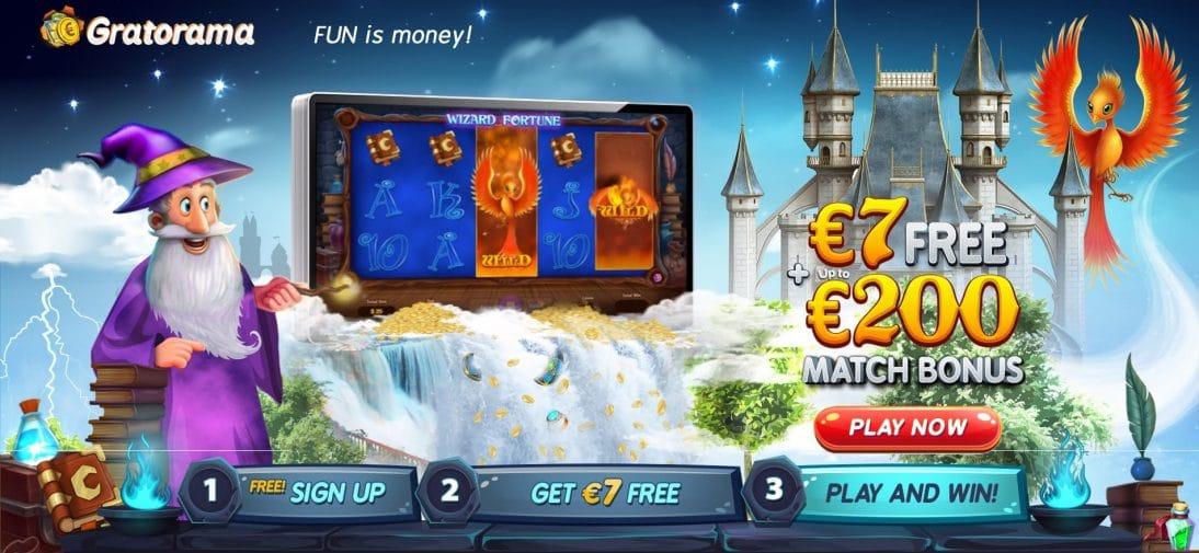 gratorama-casino-canada-images