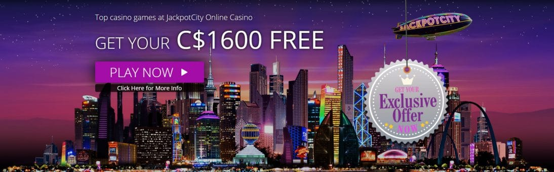 jackpot-city-casino-canada-images