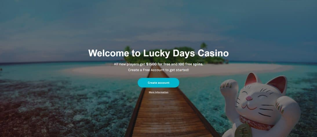 lucky-days-casino-canada-images