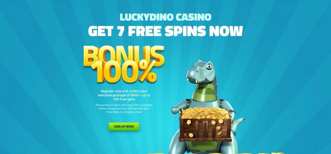 luckydino-casino-canada-images