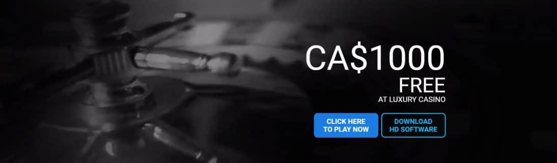 luxury-casino-canada-images
