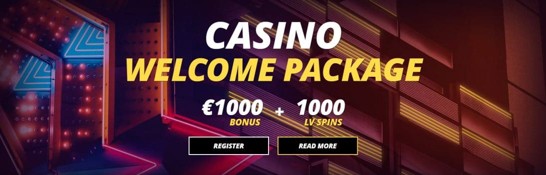 lv-bet-casino-canada-images