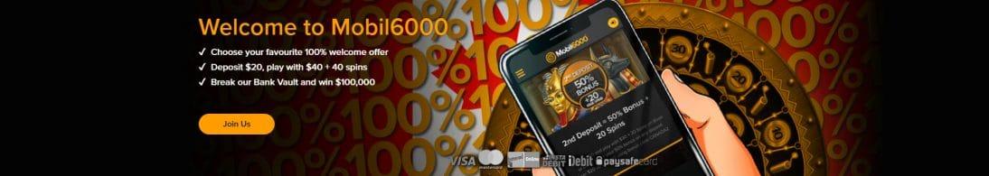 mobil6000-casino-canda-images