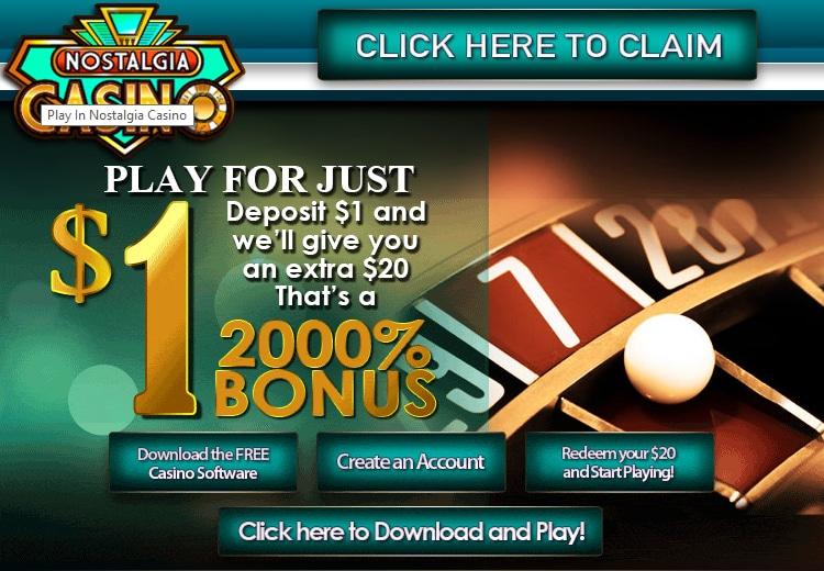 nostalgia-casino-canada-images
