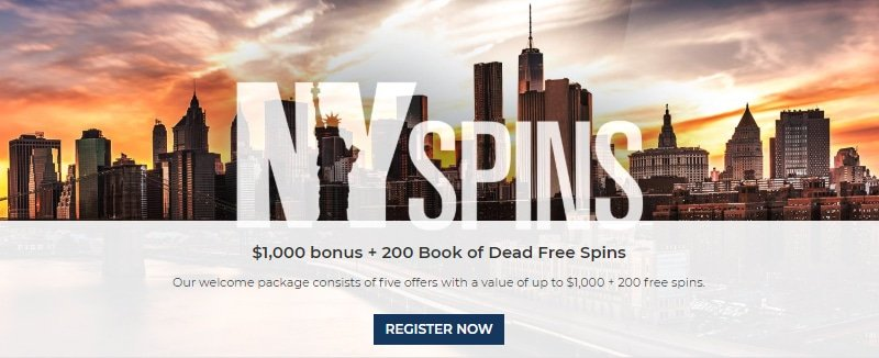 nyspins-casino-canada-images