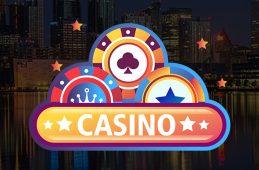 Online Casino Gambling in Ontario in 2019