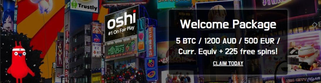 oshi-casino-casino-canada-images