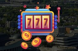 Ottawa Online Casino & Gambling Guide – 2019