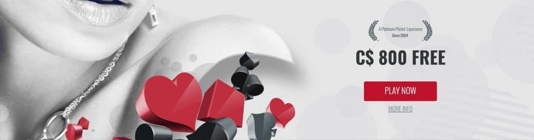 platinum-play-casino-canada-images