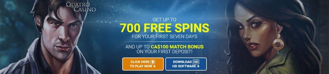 quatro-casino-canada-images