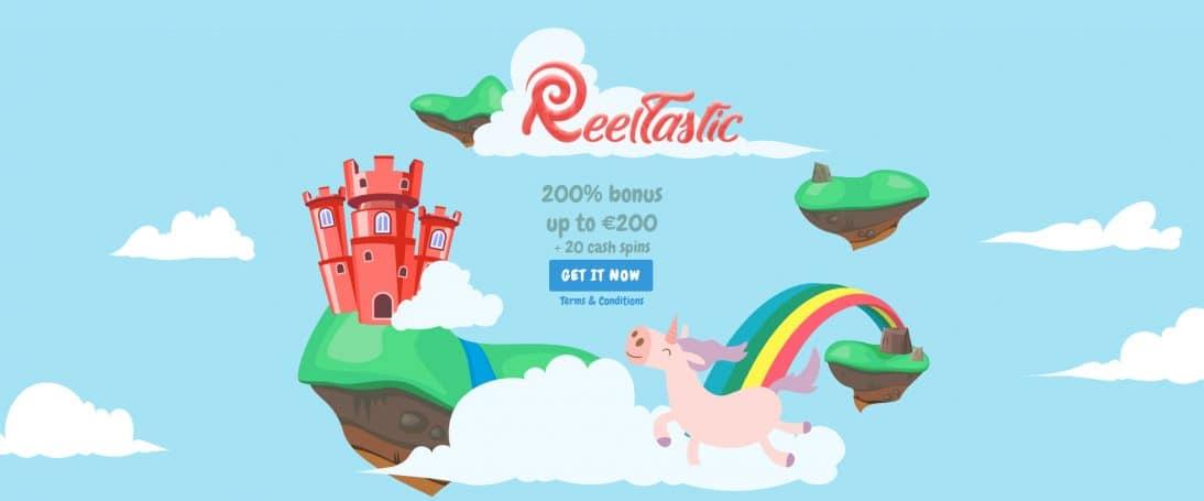 reeltastic-casino-canada-images