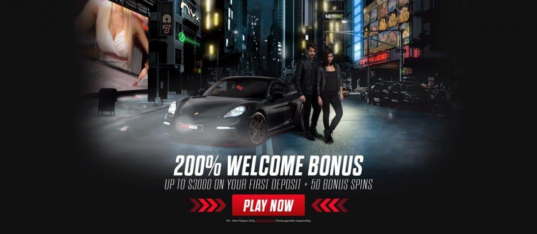 spin-rider-casino-canada-images