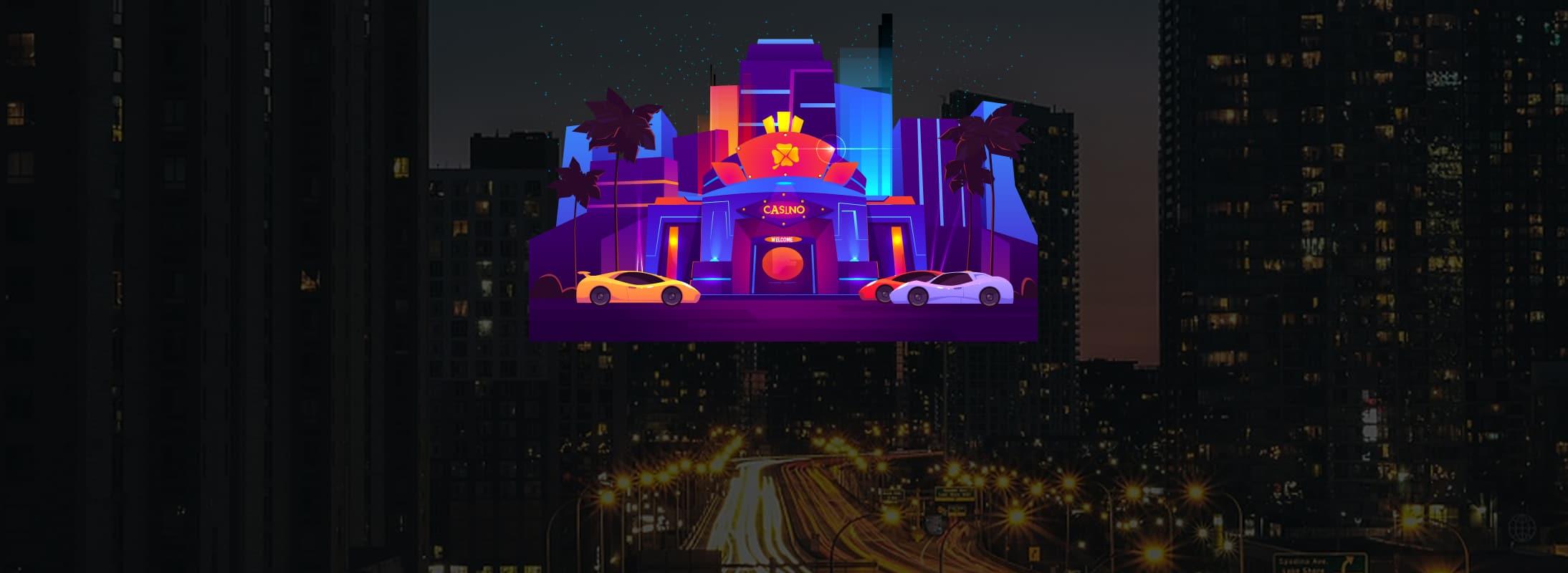 Toronto's No. 1 Guide to Online Casino Gambling