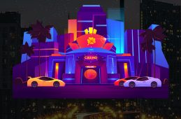 Toronto's No. 1 Guide to Online Casino Gambling