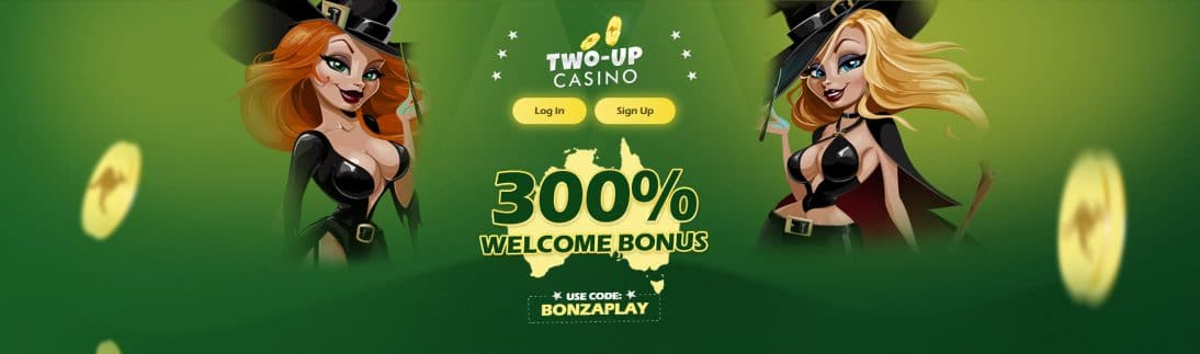two-up-casino-canada-images