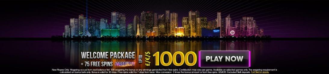 vegas-paradise-casino-canada-images