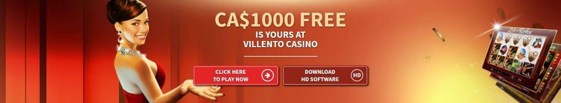 villento-casino-canada-images