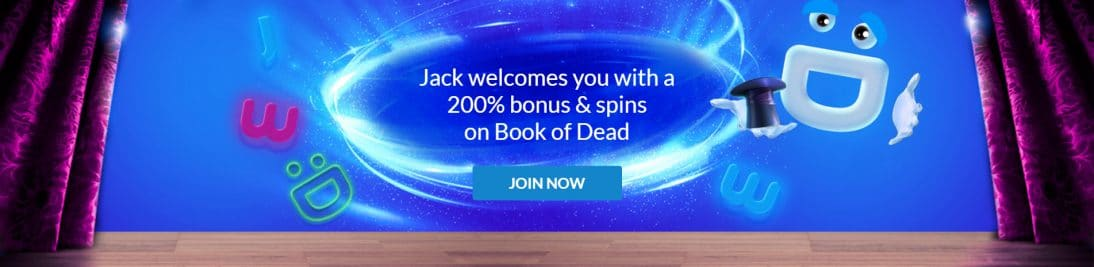 wild-jackpots-casino-canada-images