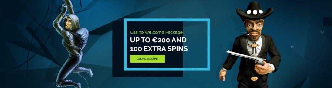 wixstars-casino-canada-images
