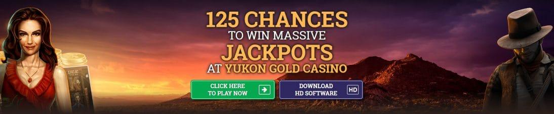 yukon-gold-casino-casino-canada-images