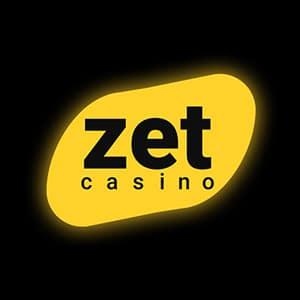 zet-casino-logo-casinotop