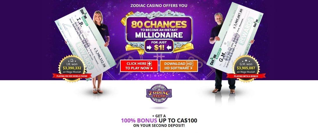zodiac-casino-canada-images