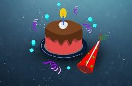 7Stars Partners All-Star Birthday Celebrations