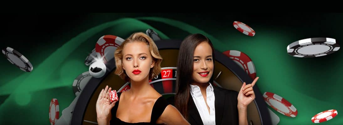 888 Casino Offers Promotions and Deals Every Day - Canada CasinoTop Banner 01