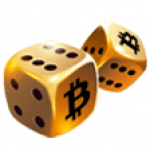 A Bitcoin casino now ranks as the world's thirdlargest online gambling site Element 02 - CasinoTop