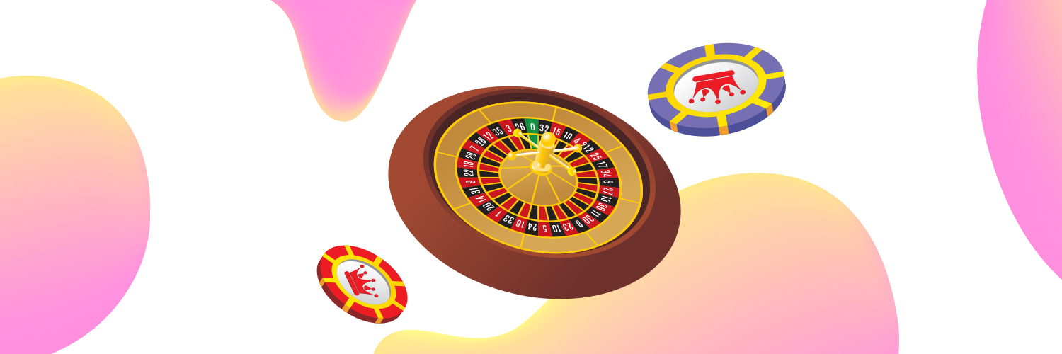 All You Need to Know About Roulette