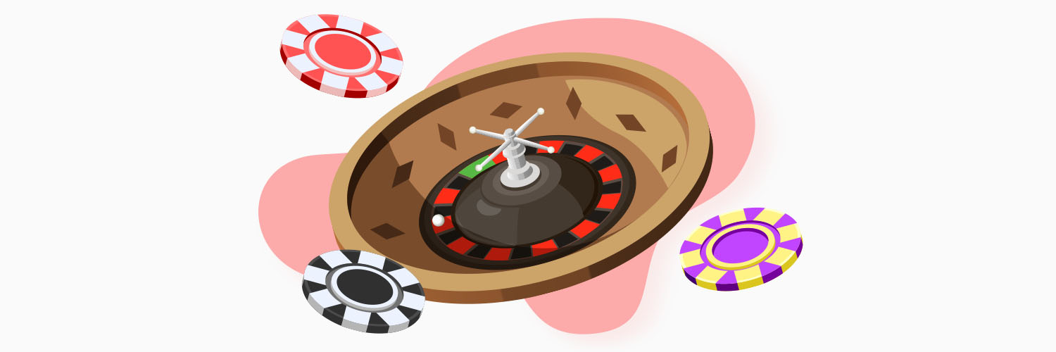 All You Need to Know Roulette Casino Guide