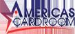 Americas Cardroom Logo Poker Rooms
