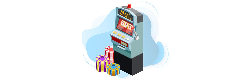 An In-depth Slots Casino Guide