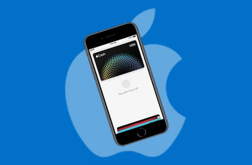 Apple Pay Accepted At Online Casinos In Canada Casinotop Canada
