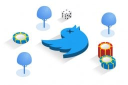 Are Gambling Campaigns Dead on Twitter