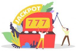 Are Jackpot Slots Easy
