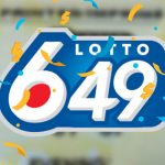 Atlantic Canadian Wins 18 2 Million Lotto Jackpot - CasinoTop