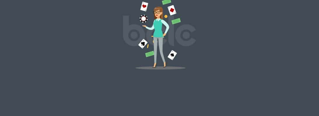 BCLC Unveils New Responsible Gambling Tool PlayPlanner